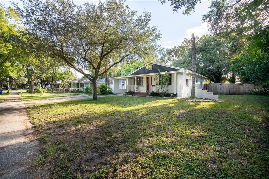 505 S WILSON AVE Property Photo - LAKELAND, FL real estate listing
