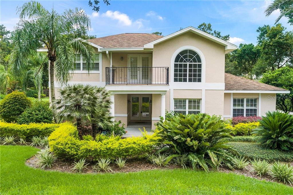 835 WILDWOOD DR Property Photo - BARTOW, FL real estate listing