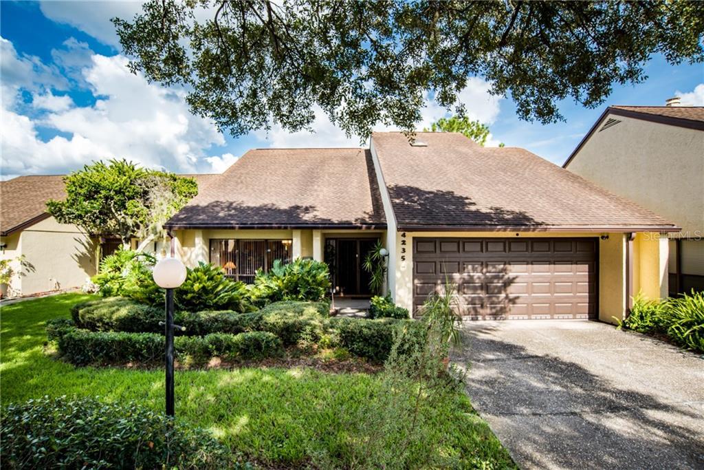 4235 CREEKWOOD LANE Property Photo