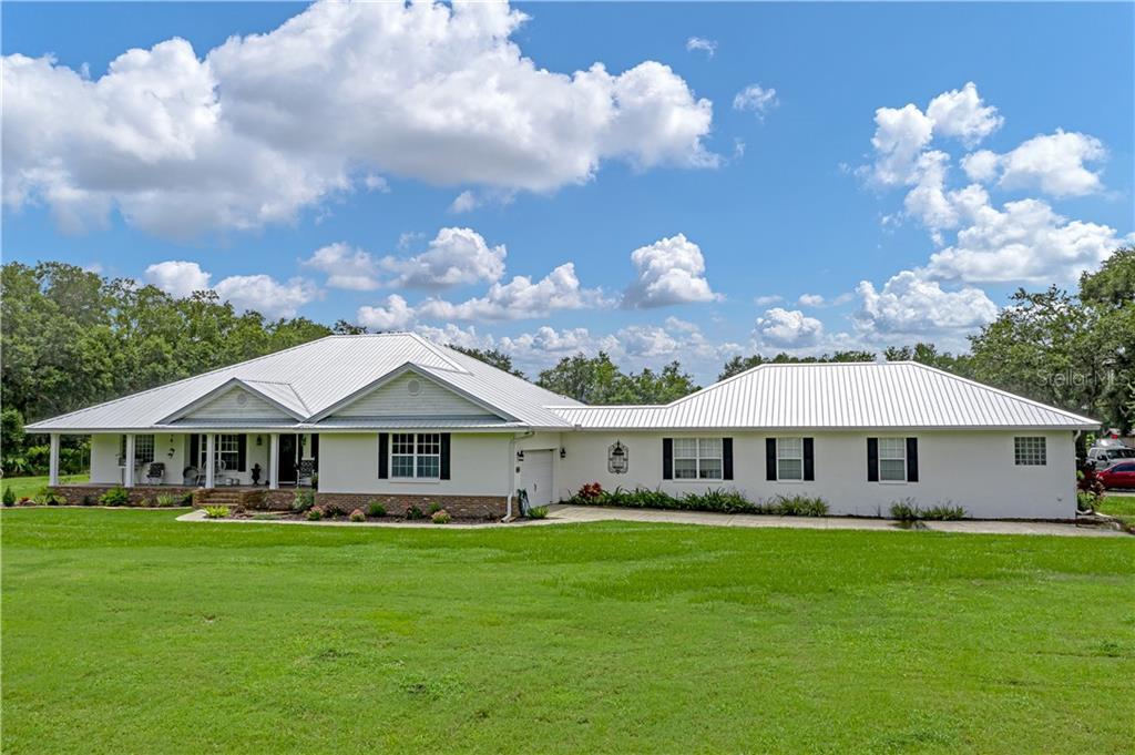 2580 W SOCRUM LOOP RD Property Photo - LAKELAND, FL real estate listing