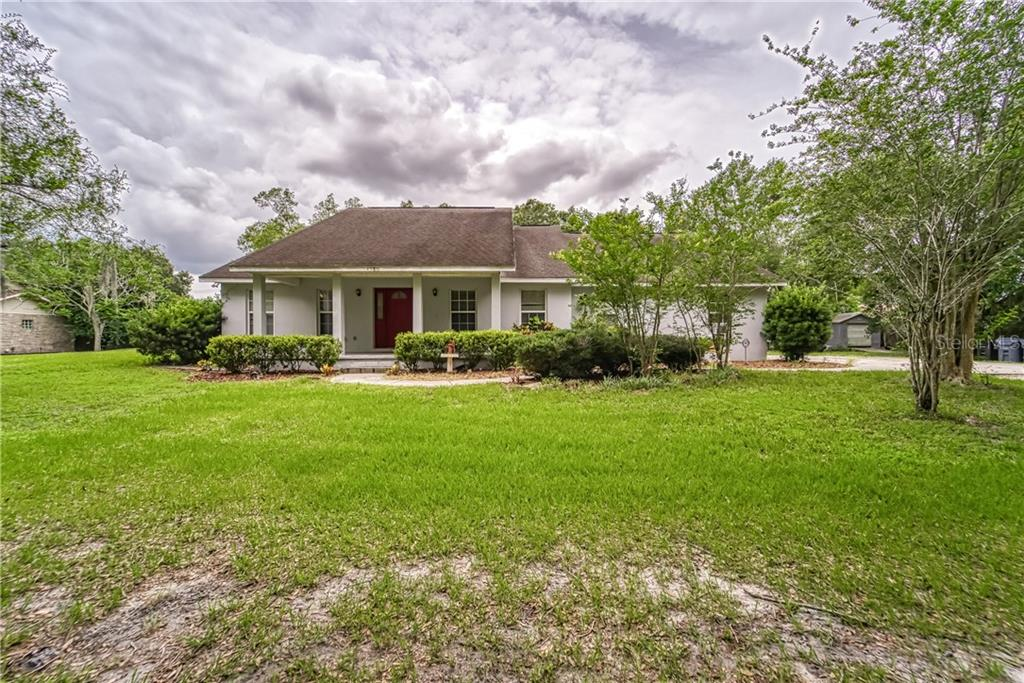 4580 MEADOWOOD DRIVE Property Photo - MULBERRY, FL real estate listing