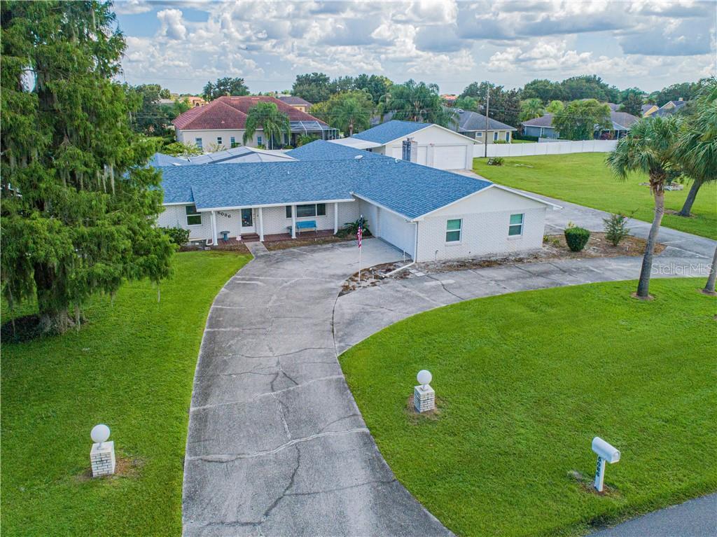 5086 Varty Road Property Photo