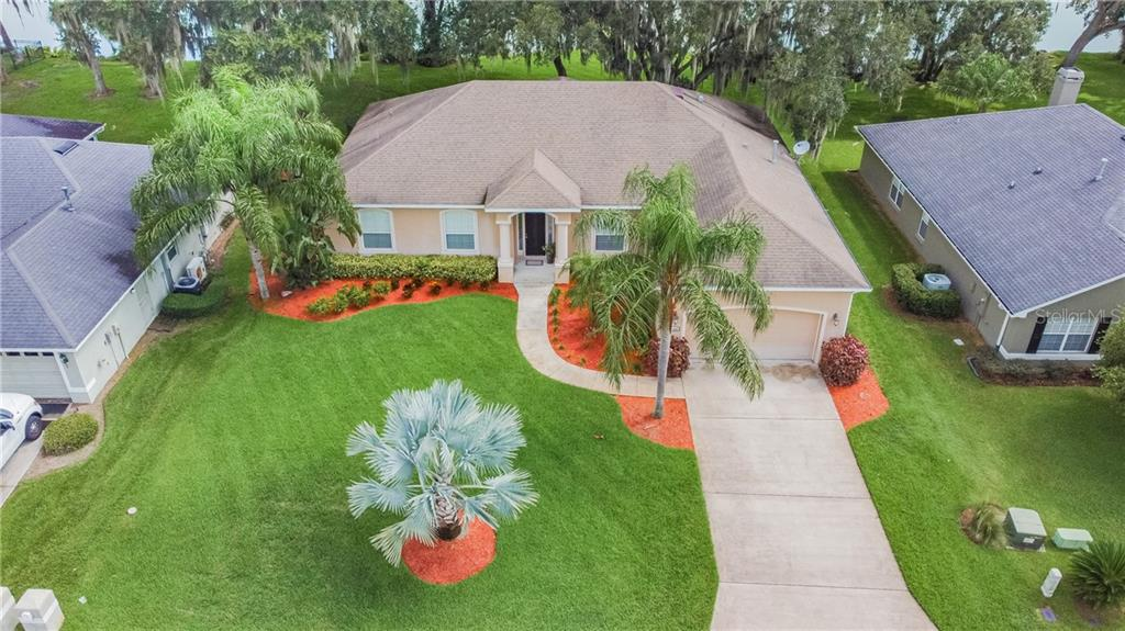 3155 BLACKWATER OAKS WAY Property Photo - MULBERRY, FL real estate listing