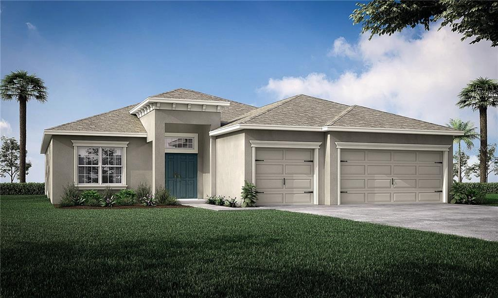 548 GADSDEN LANE Property Photo - AUBURNDALE, FL real estate listing