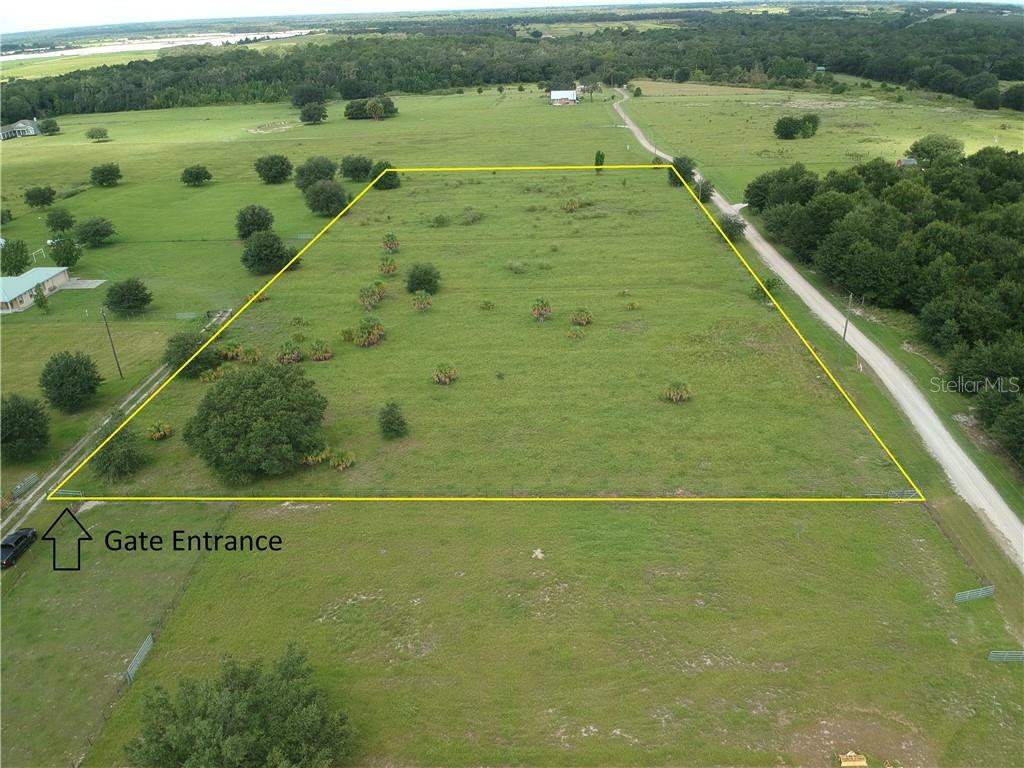 8410 Summer Farm Court Property Photo
