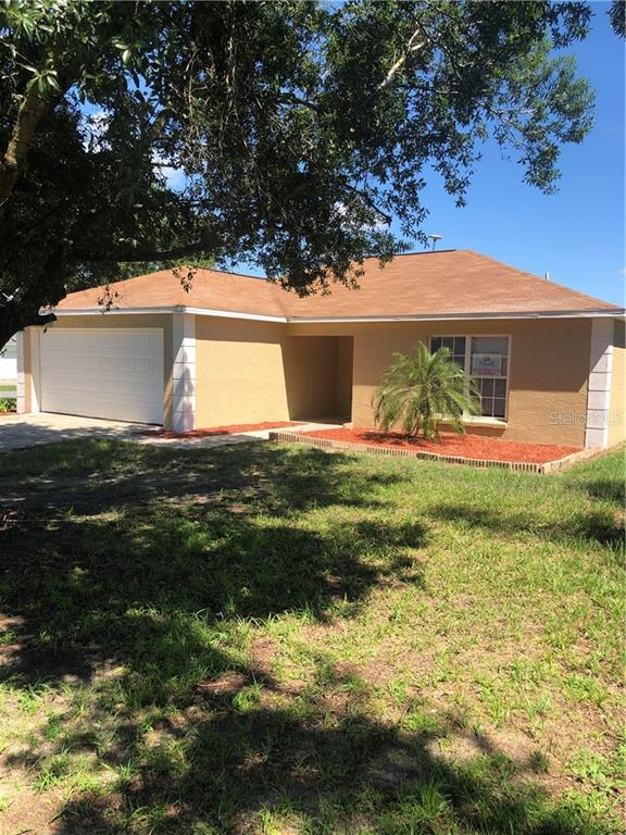 109 WEEPING WILLOW ROAD Property Photo - EAGLE LAKE, FL real estate listing