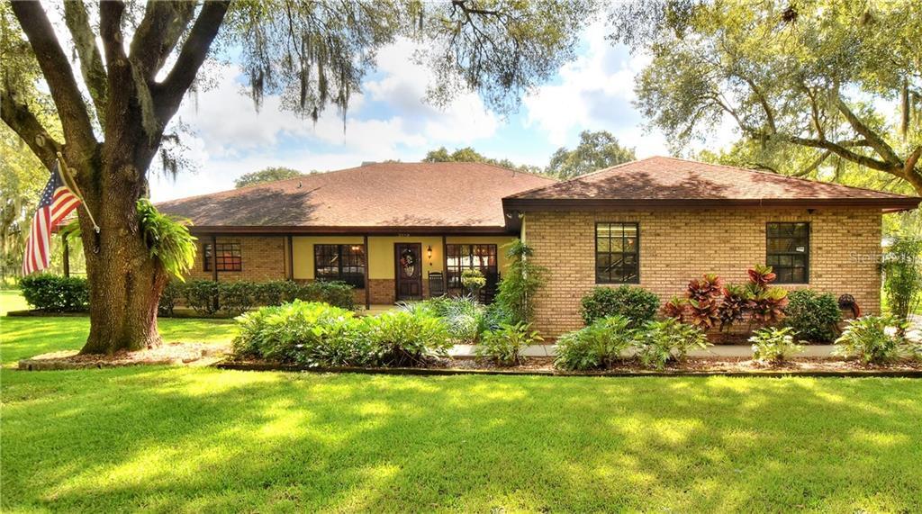 2145 SOPHIA PL Property Photo - LAKELAND, FL real estate listing