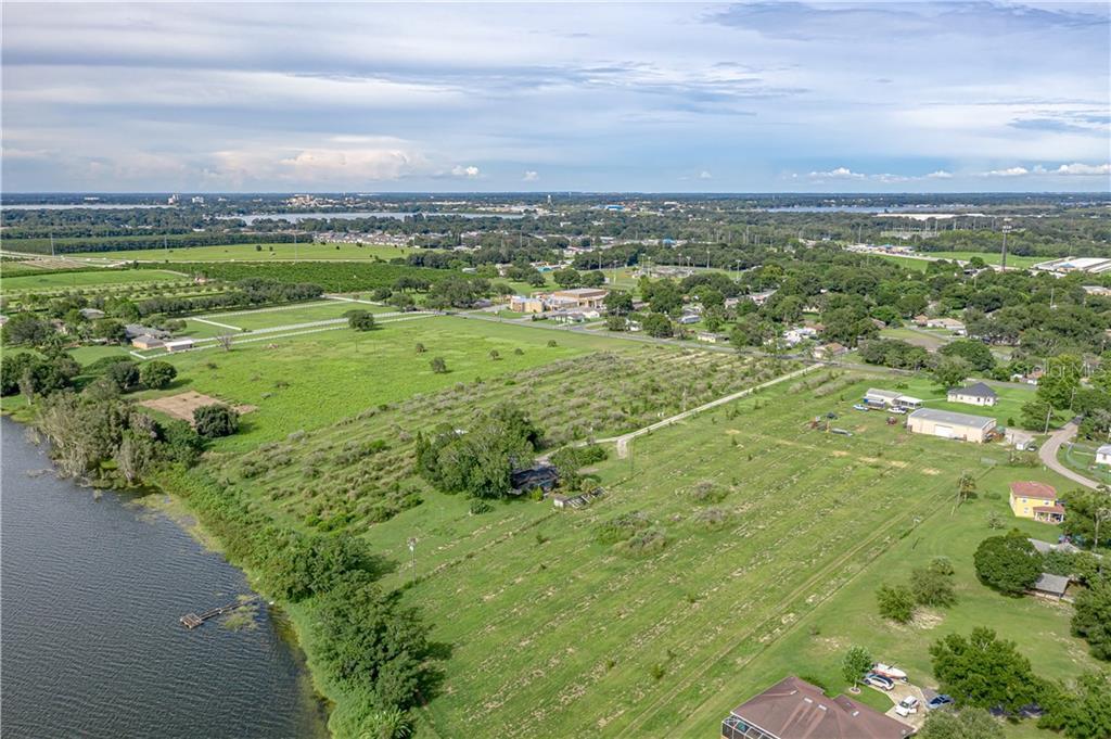 Eagle Lake, Winter Haven Real Estate Listings Main Image