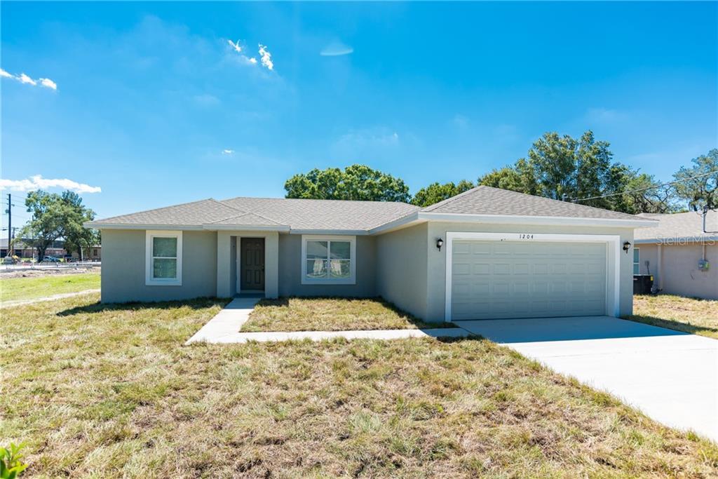 2481 CRUTCHFIELD ROAD Property Photo - LAKELAND, FL real estate listing