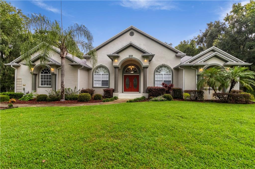 5039 CREEKVIEW LANE Property Photo - LAKELAND, FL real estate listing