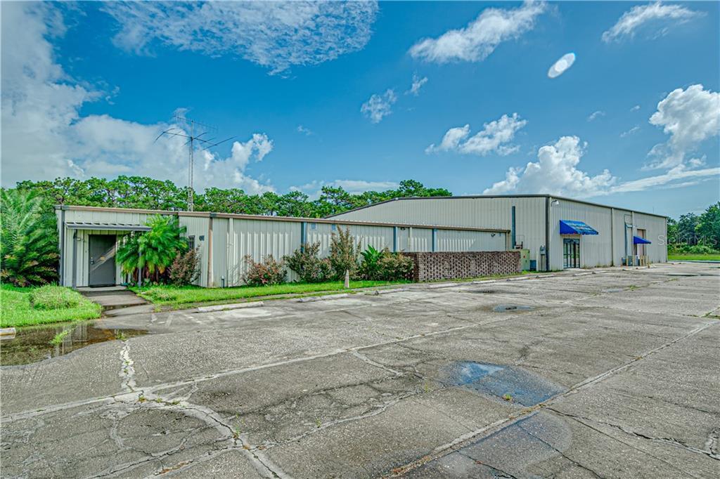 8201 TOMKOW ROAD Property Photo - LAKELAND, FL real estate listing