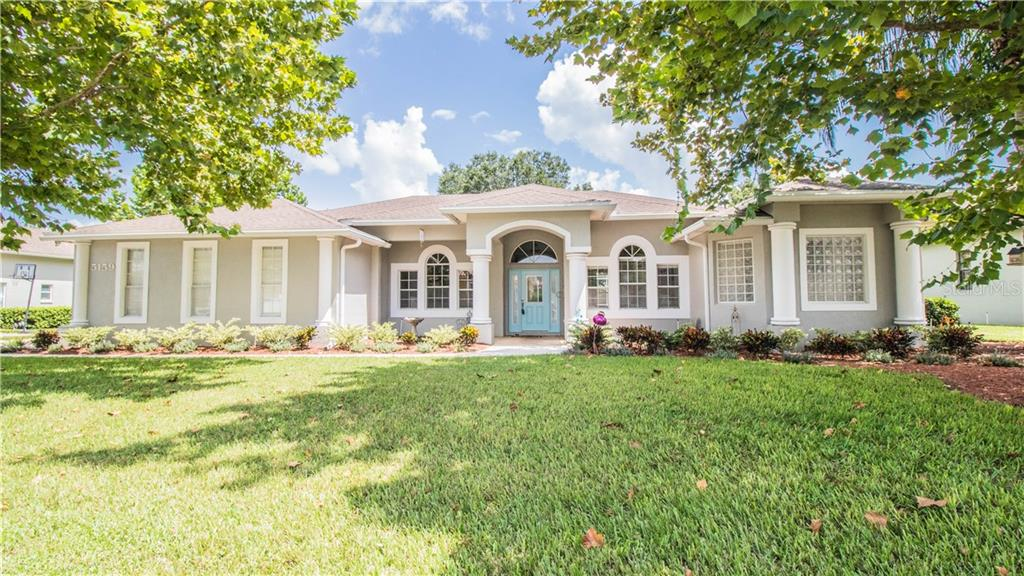 5159 HIGHLANDS LAKEVIEW LOOP Property Photo - LAKELAND, FL real estate listing