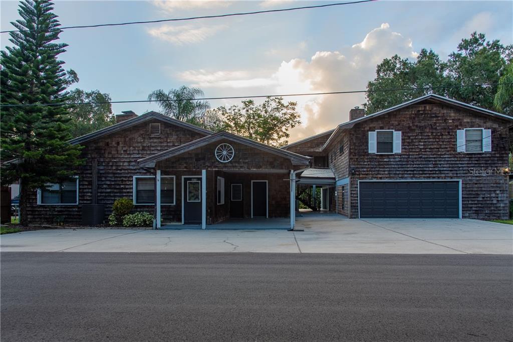 64 Perch Street Property Photo