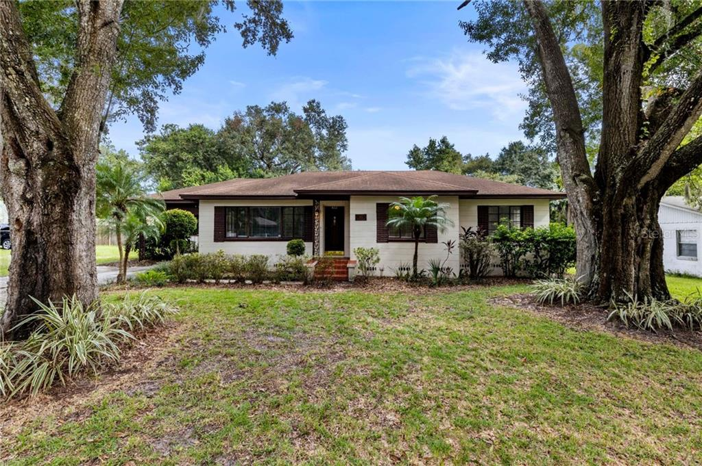 822 LAKEHURST STREET Property Photo - LAKELAND, FL real estate listing