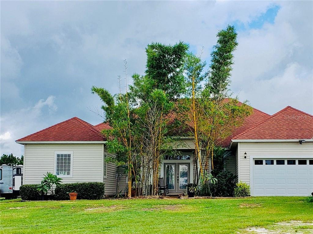 465 LIBBY ALICO ROAD Property Photo - BABSON PARK, FL real estate listing