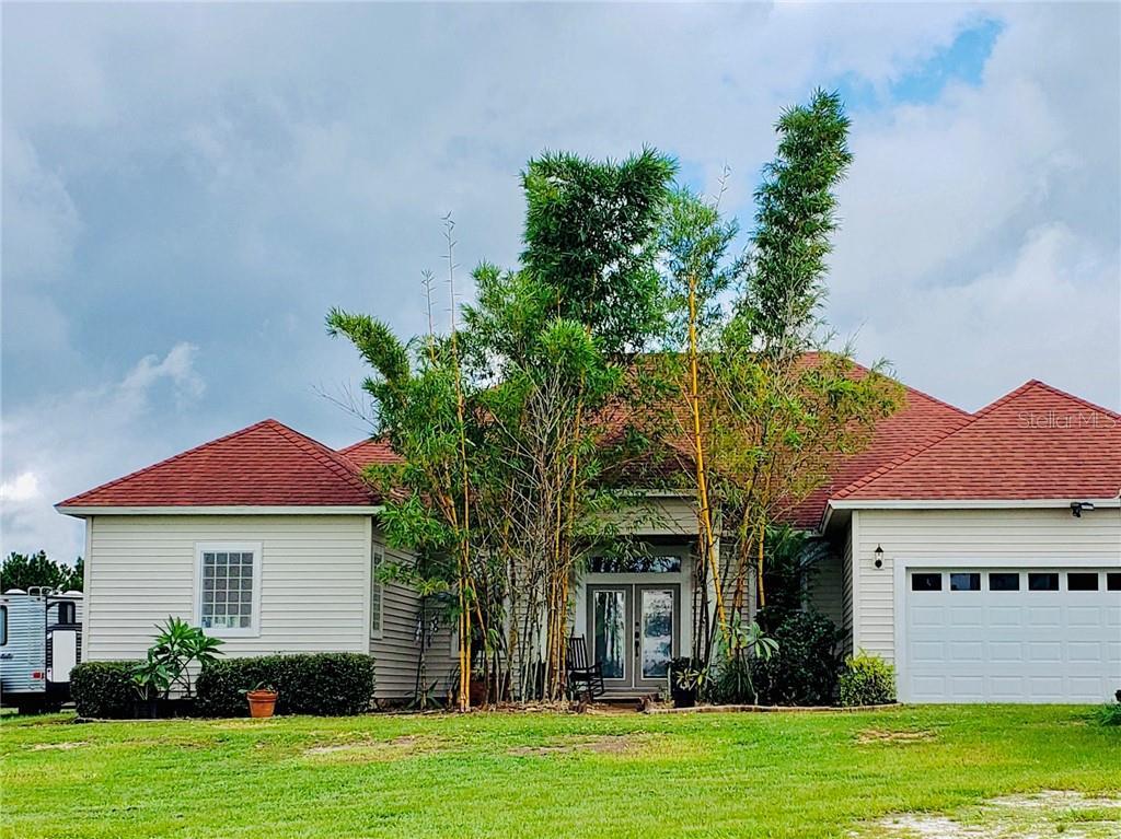 220440 Real Estate Listings Main Image
