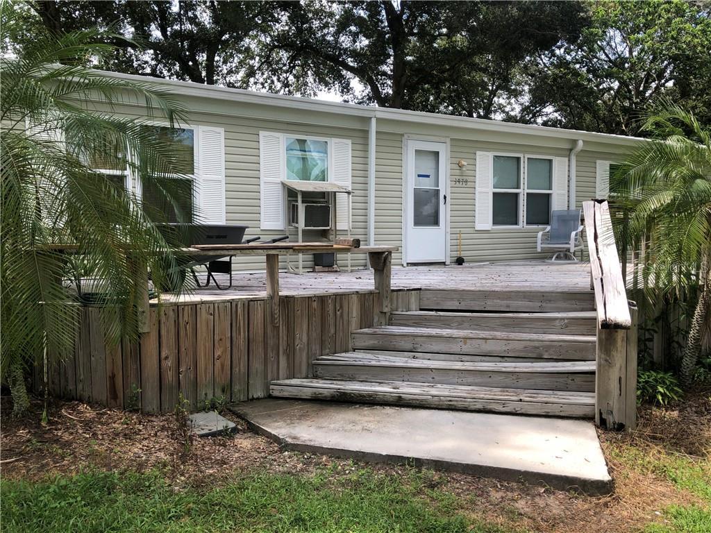 3970 LAUREL AVENUE SE Property Photo - HIGHLAND CITY, FL real estate listing