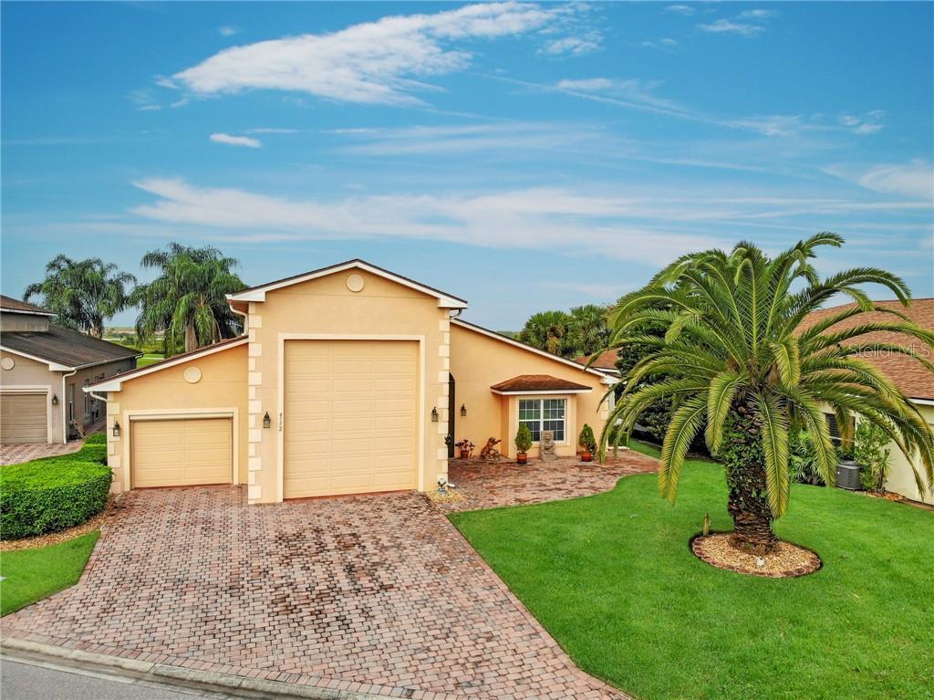 4152 DUNMORE DRIVE Property Photo - LAKE WALES, FL real estate listing