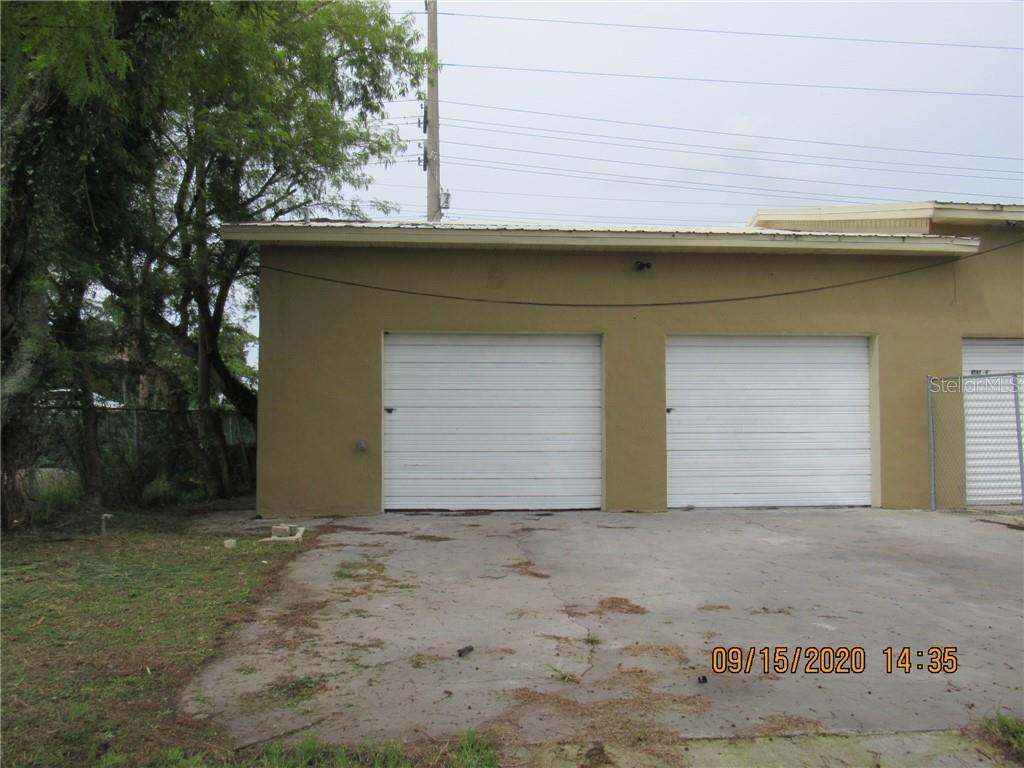 2121 E MAIN STREET Property Photo