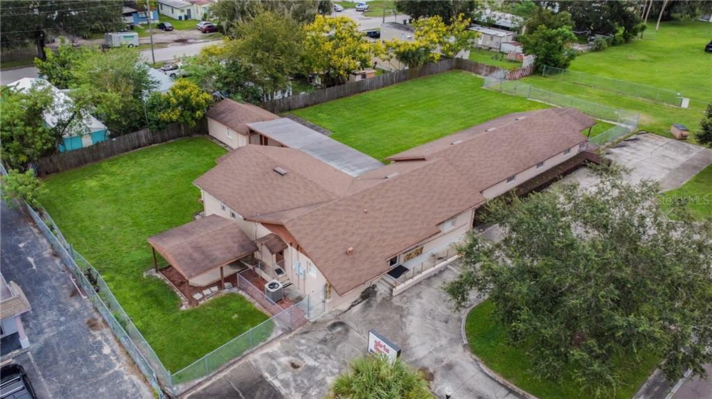 650 W MAIN STREET Property Photo - BARTOW, FL real estate listing