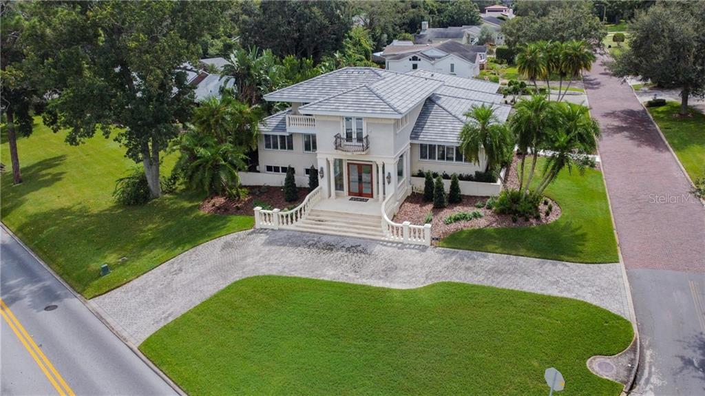 2200 FAIRMOUNT AVENUE Property Photo - LAKELAND, FL real estate listing