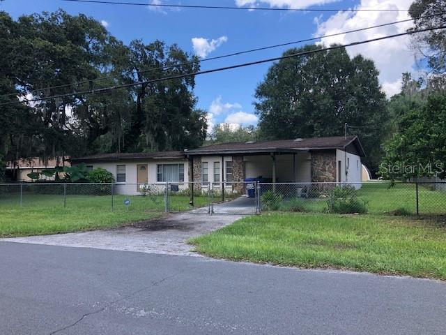 2202 E 148TH AVENUE Property Photo - LUTZ, FL real estate listing