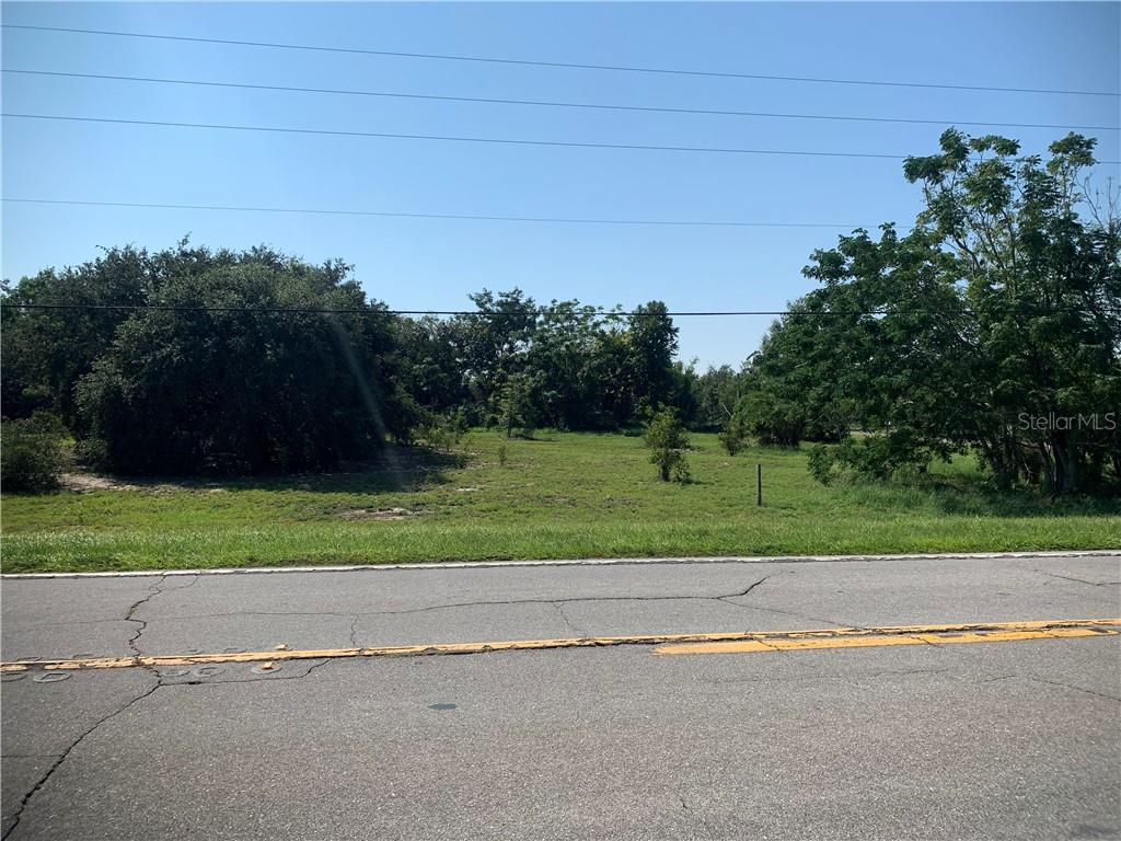 HERNDON ROAD Property Photo