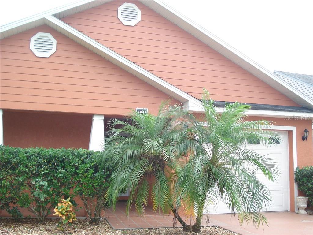 1847 CASCO STREET Property Photo - LAKELAND, FL real estate listing