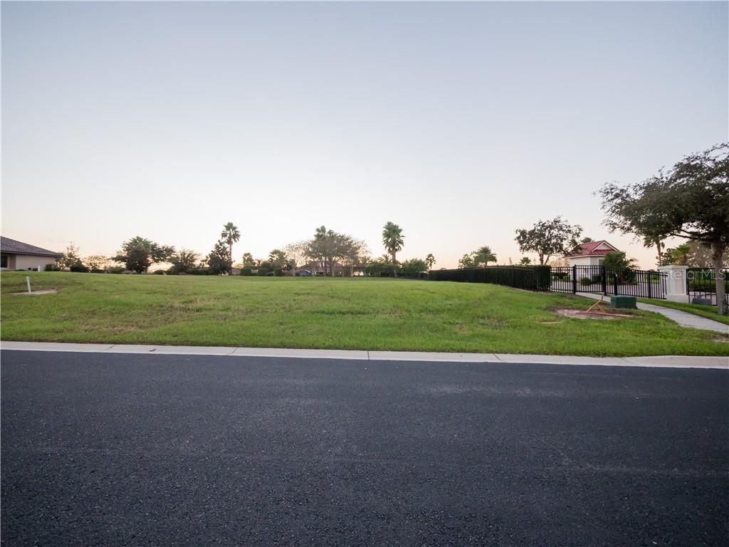 259 Blazing Star Avenue Property Photo
