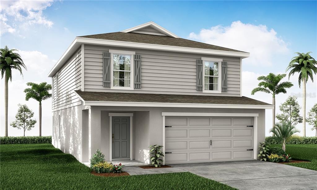 4315 Swan Street Property Photo