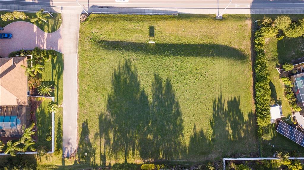 5321 Lakeland Highlands Road Property Photo