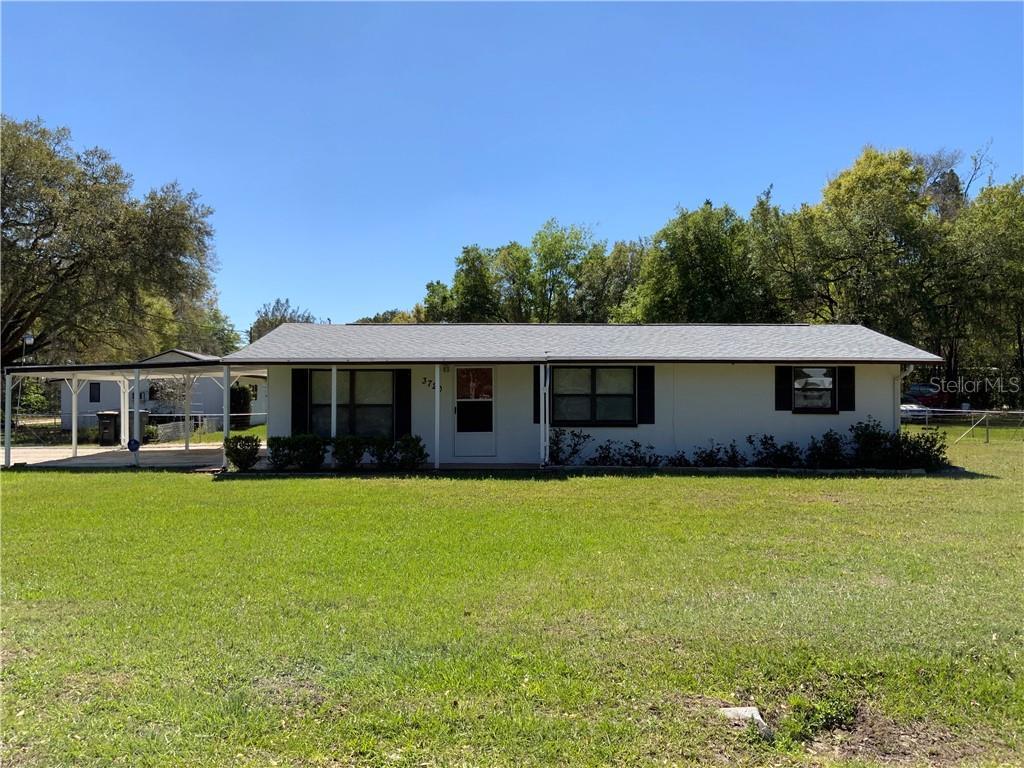 3720 Deeson Road Property Photo