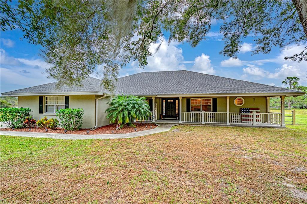 1401 PARKER ROAD Property Photo - LAKELAND, FL real estate listing