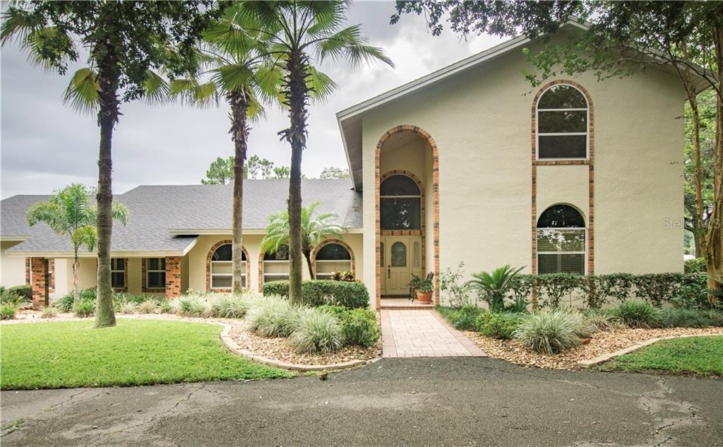 33812 Real Estate Listings Main Image