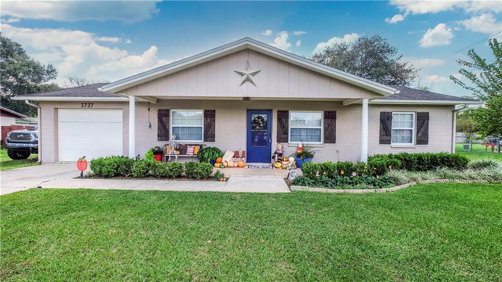 3727 HILL STREET Property Photo - LAKELAND, FL real estate listing