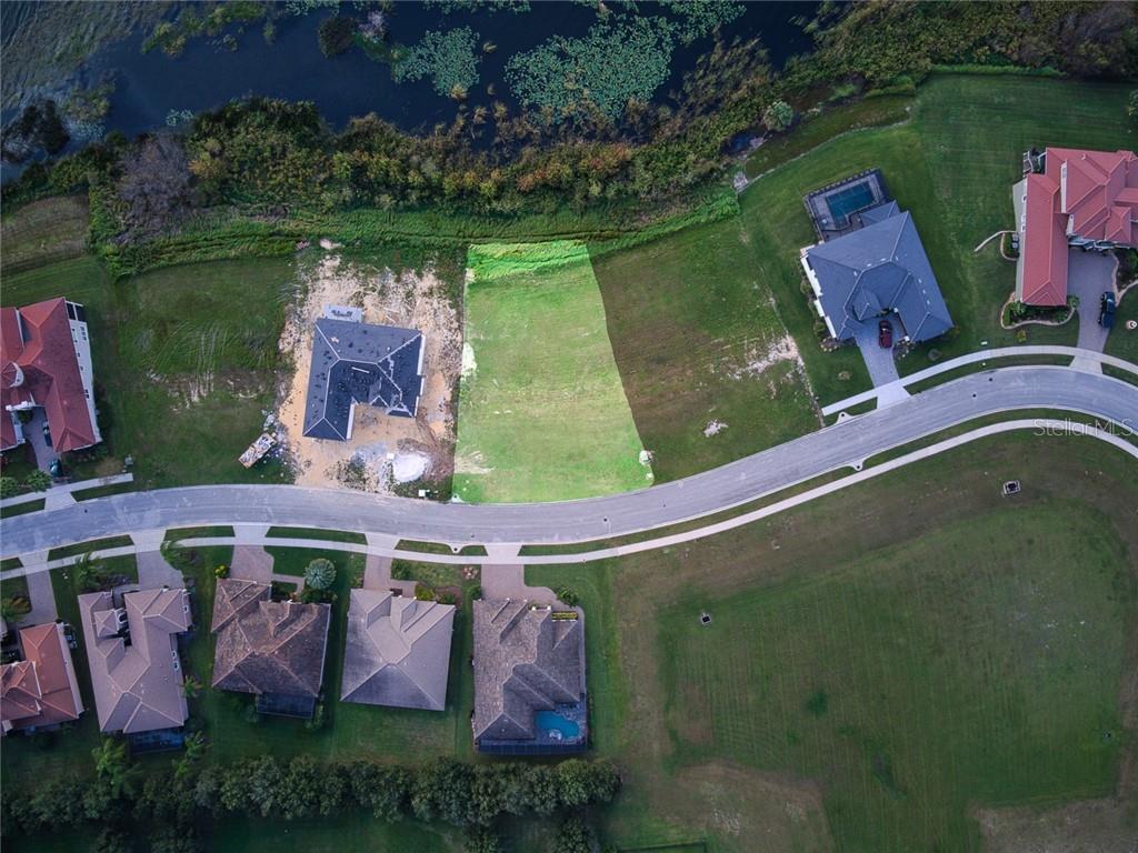 4145 Juliana Lake Drive Property Photo