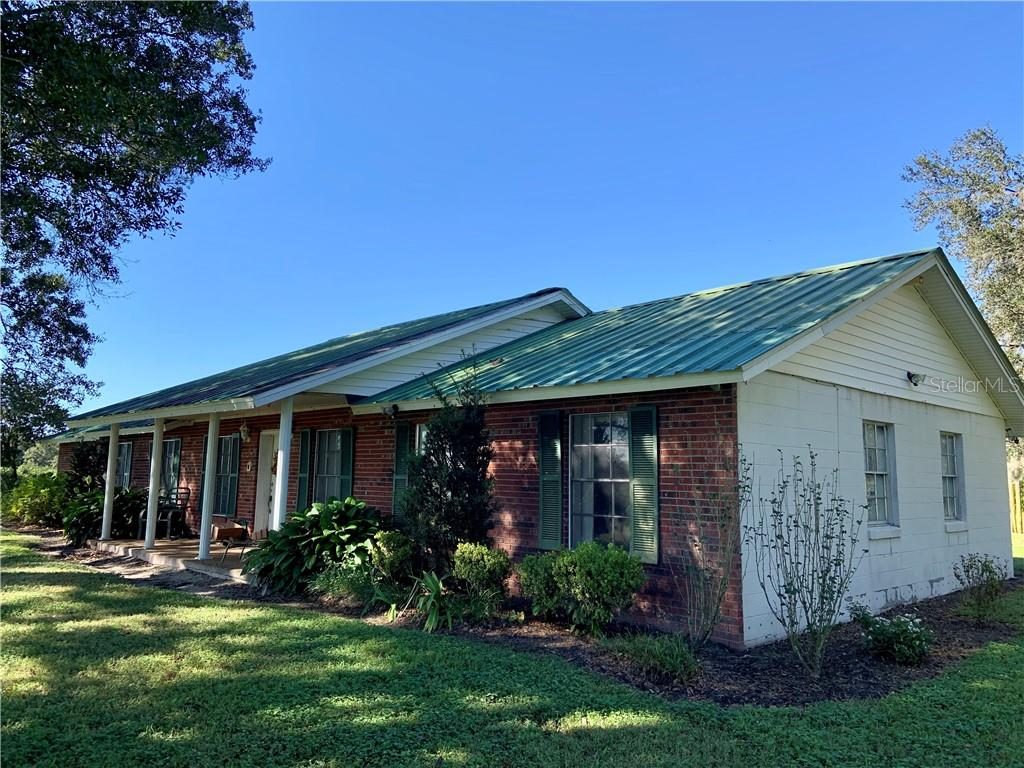 1703 POPASH ROAD Property Photo - WAUCHULA, FL real estate listing