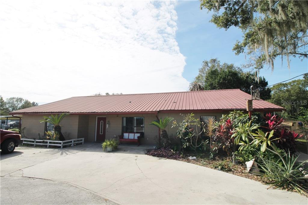 4290 HWY 60 W Property Photo - MULBERRY, FL real estate listing
