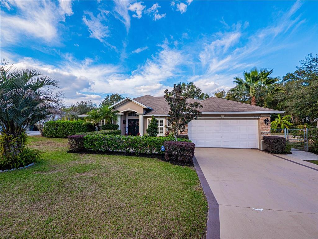 1519 LEHALL SQUARE N Property Photo - LAKELAND, FL real estate listing