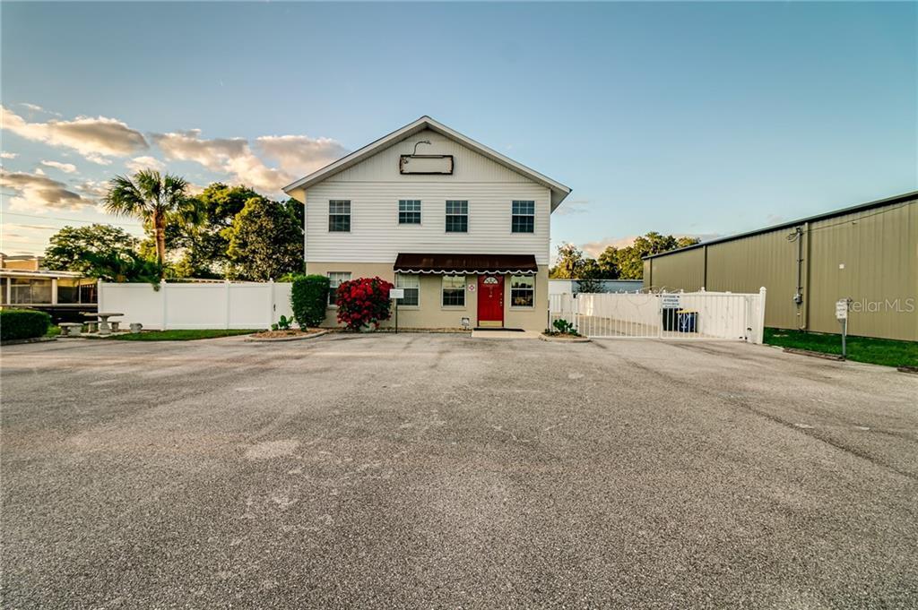 230 Old Bartow Eagle Lake Road Property Photo