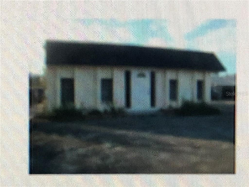 422 N Ingraham Avenue Property Photo