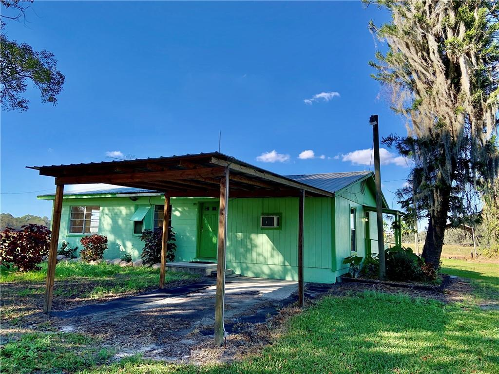 3376 STATE ROAD 62 Property Photo - BOWLING GREEN, FL real estate listing