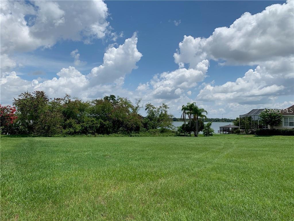 0 HIGHLANDS BY THE LAKE WAY Property Photo - LAKELAND, FL real estate listing