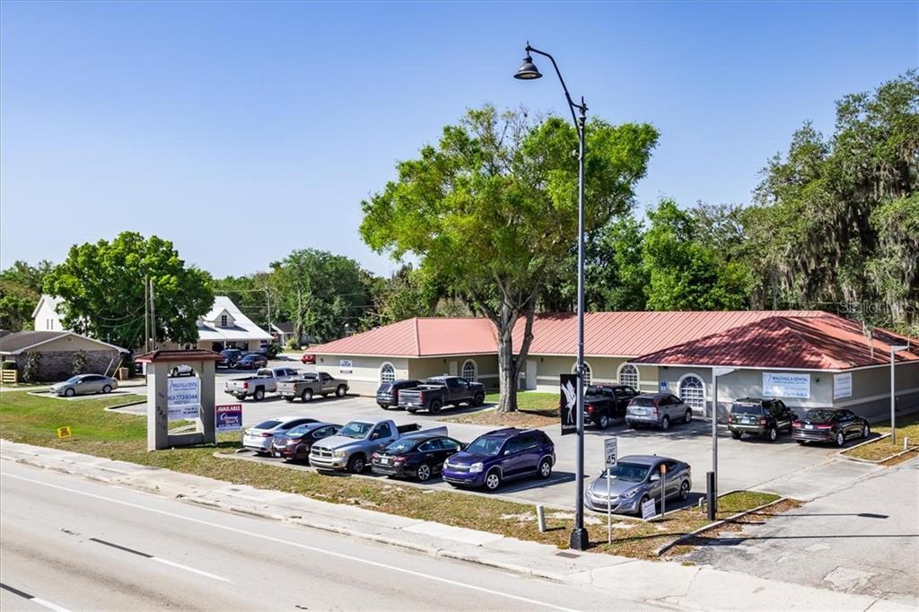 320 S 6TH AVENUE #326 Property Photo - WAUCHULA, FL real estate listing