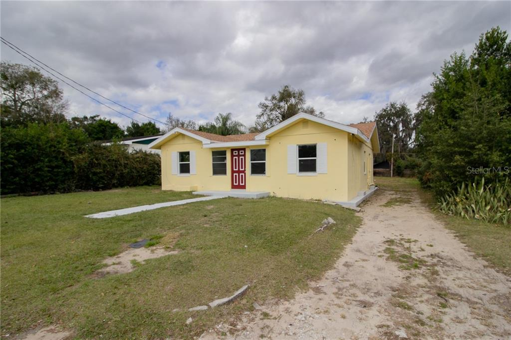 624 E Garden Street Property Photo