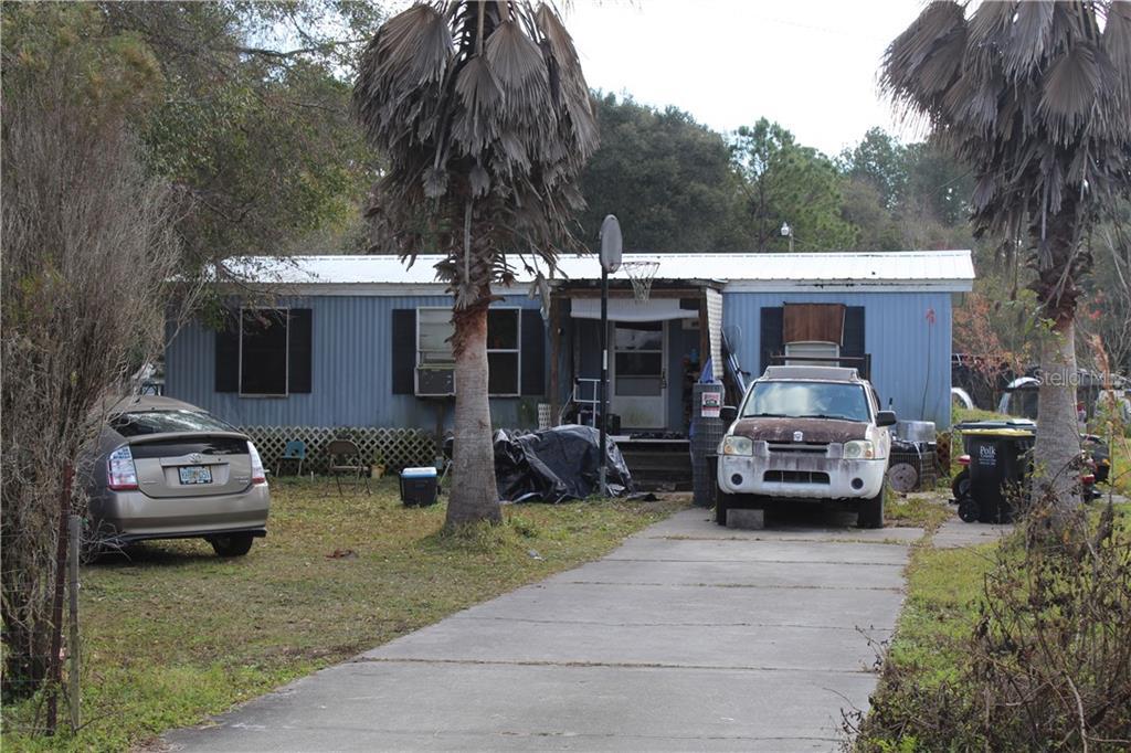 723 Saddlewood Boulevard Property Photo