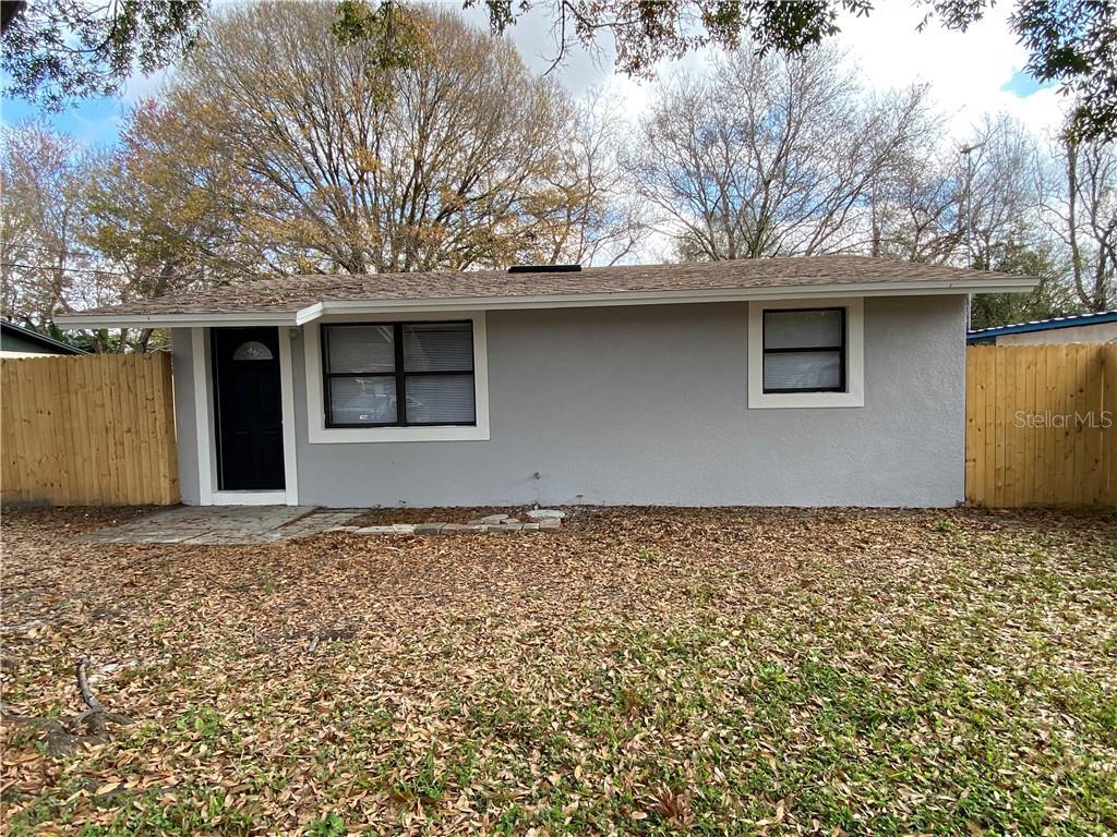 833 Wasena Avenue Property Photo