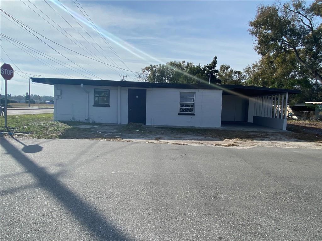 606 N Wabash Avenue Property Photo