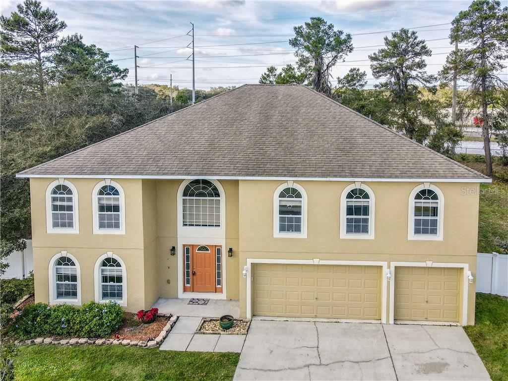 5068 SPANISH OAKS BOULEVARD Property Photo - LAKELAND, FL real estate listing