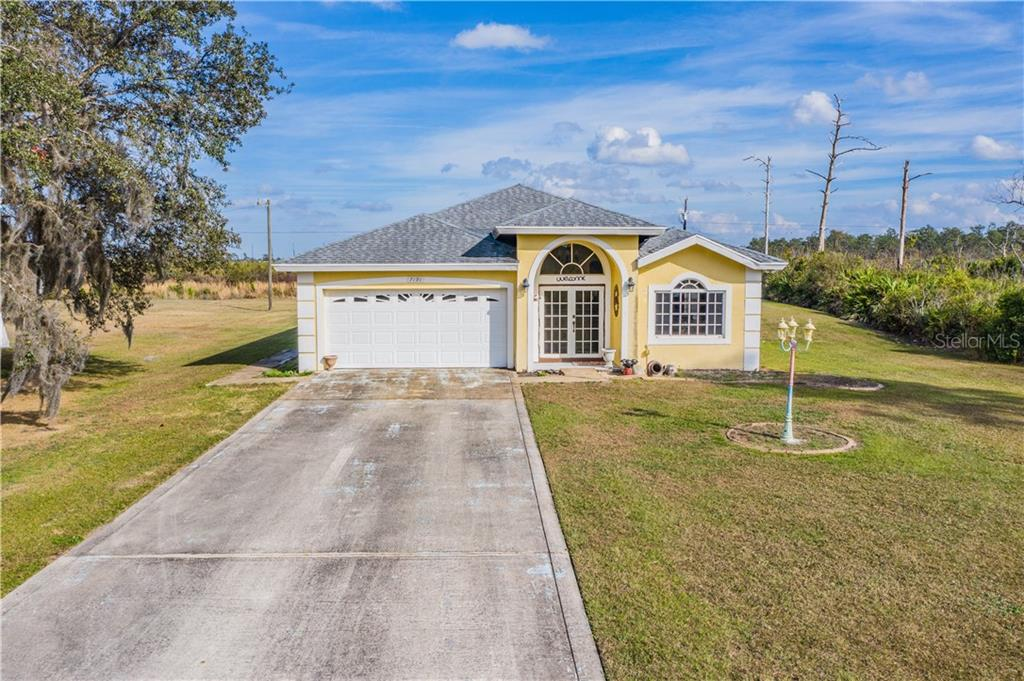 7191 LIMONIA DRIVE Property Photo - INDIAN LAKE ESTATES, FL real estate listing
